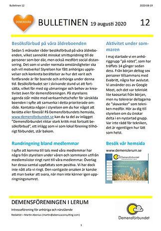 Bulletinen 12 bild till hemsidan.jpg