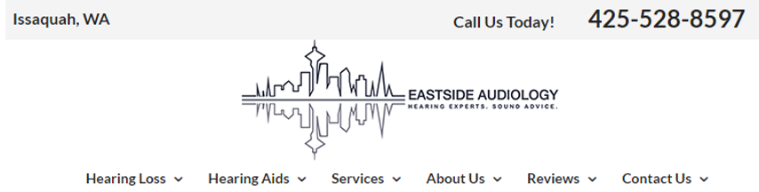 Eastside web banner.png