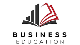 Business Education 760 x 420 red.png