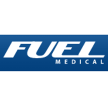 fule medical logo.png