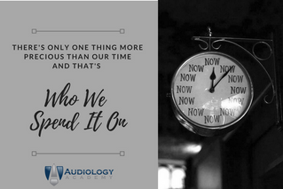 When Is the Best Time to Hire an Audiology Assistant?