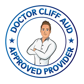 Dr Cliff Approved-provider.png