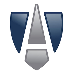 Audiology Academy Shield