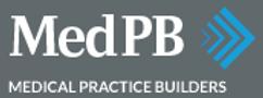 MedPB logo.png