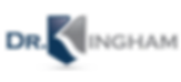 Dr Kingham Audiology Assistant Training
