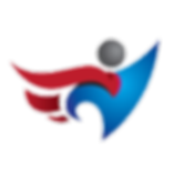 AudAssist Logo Transparent.png