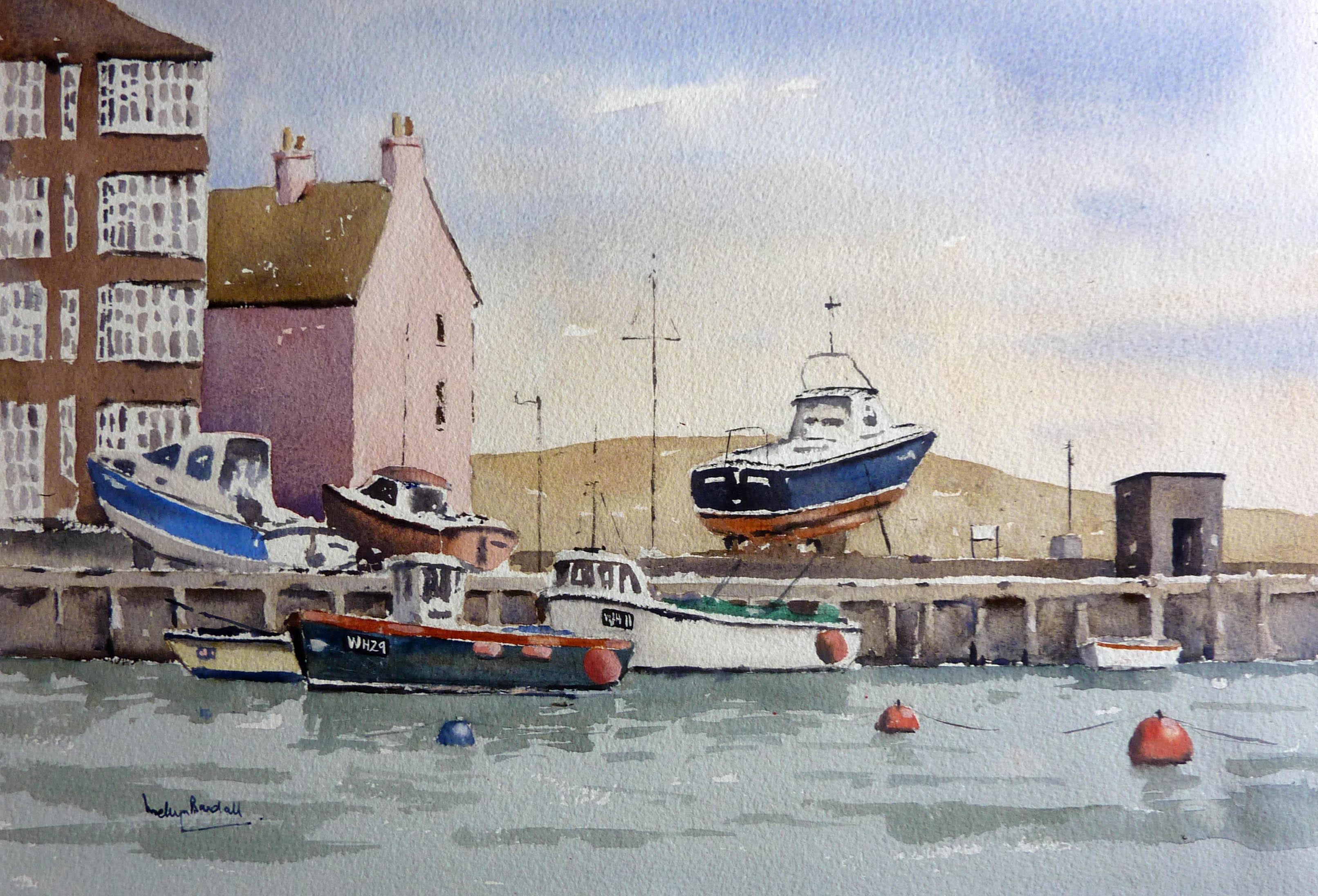 WestBay Boats.jpg