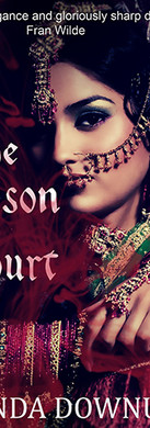The Poison Court