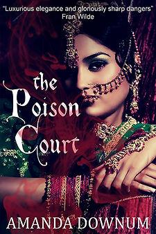 PoisonCourtsm.jpg