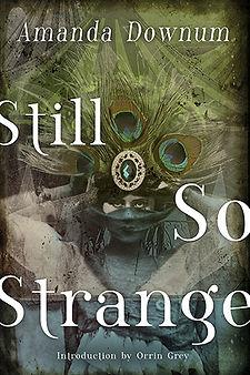 stillsostrangecoversm.jpg