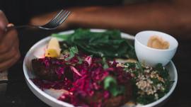 Les associations alimentaires selon la naturopathie