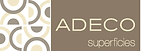 Adeco.png