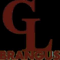 GL Brangus Logo.png