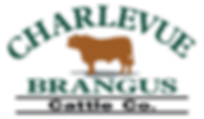 170616_charlevue_logo_red brangus.png