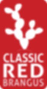 classic red brangus logo_red_rgb.JPG