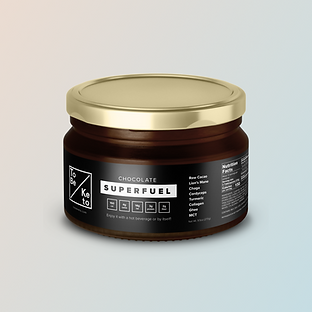 Chocolate superfuel Jar.png