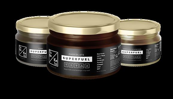 Jars SuperFuel.png