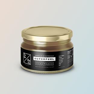 Vanilla superfuel Jar.png