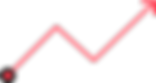 up arrow graphic.png
