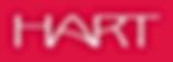 logo-hart_0.png