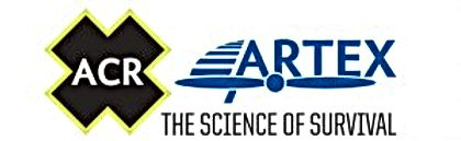 ACR-Artex-300x92.jpg