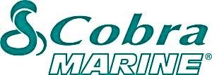 Cobra-300x107.jpg