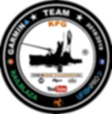 NEW_of_logo team.jpg