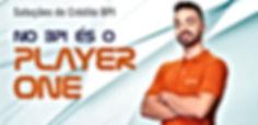 460x225_SS_Gaming_topo.jpg
