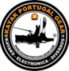 Logo loja.jpg