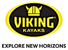VikingKayaks_Tagline_Explore_rgb.jpg