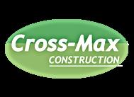 Cross max.png
