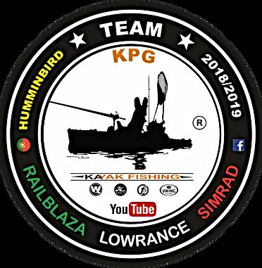 logo team completo.png