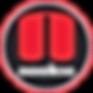 Nookie_Logo.png