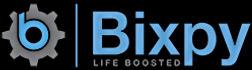 bixpy-logo-15196462131.jpg