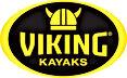 VikingKayaks-Roundel-solid-(spot).jpg