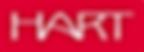 Hart Logo Vetor.png