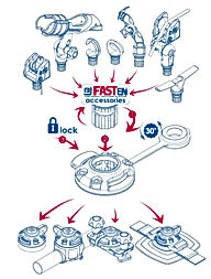 Fasten-Exploded-diagram-777x1024.jpg