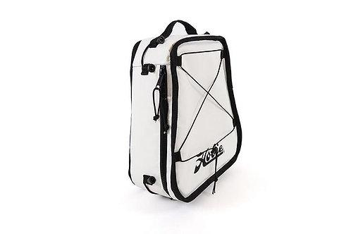 Fish Bag cooler Compass