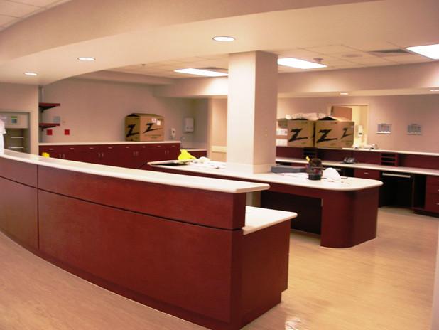 FMC Desk 1.jpg