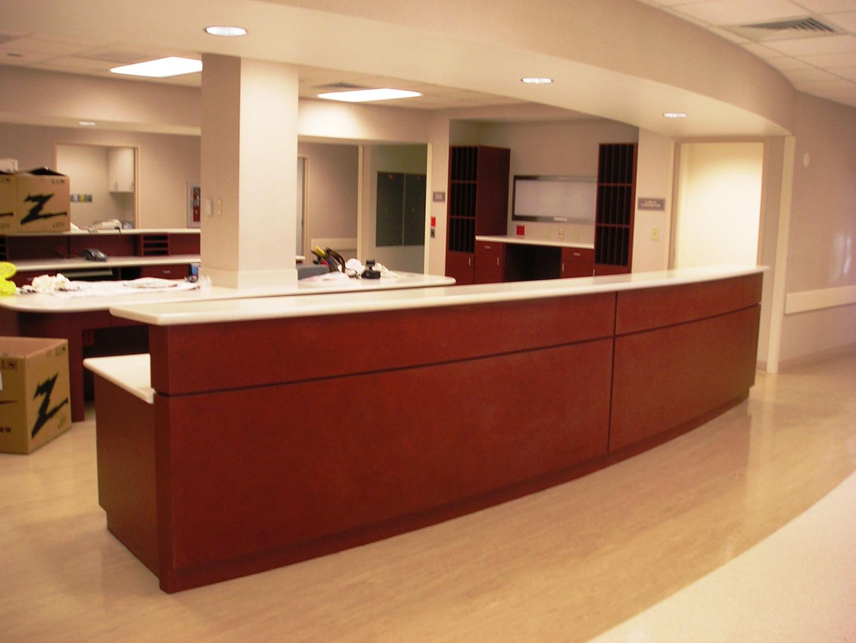 FMC  Desk.jpg