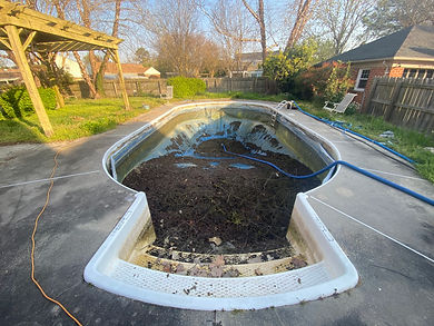 pool before 2.jpg