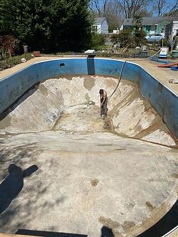 before pool 1.jpg