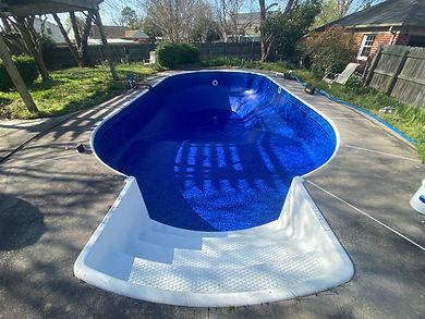 pool after 2.jpg