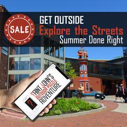 Clue-Hunt-Summer-Promo_Square