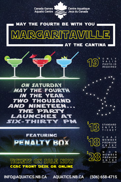 CGAC-Margaritaville-Pool-Party-2018_24x3