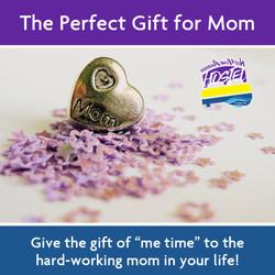 NYAH-Ladies-Weekend-Mothers-Day