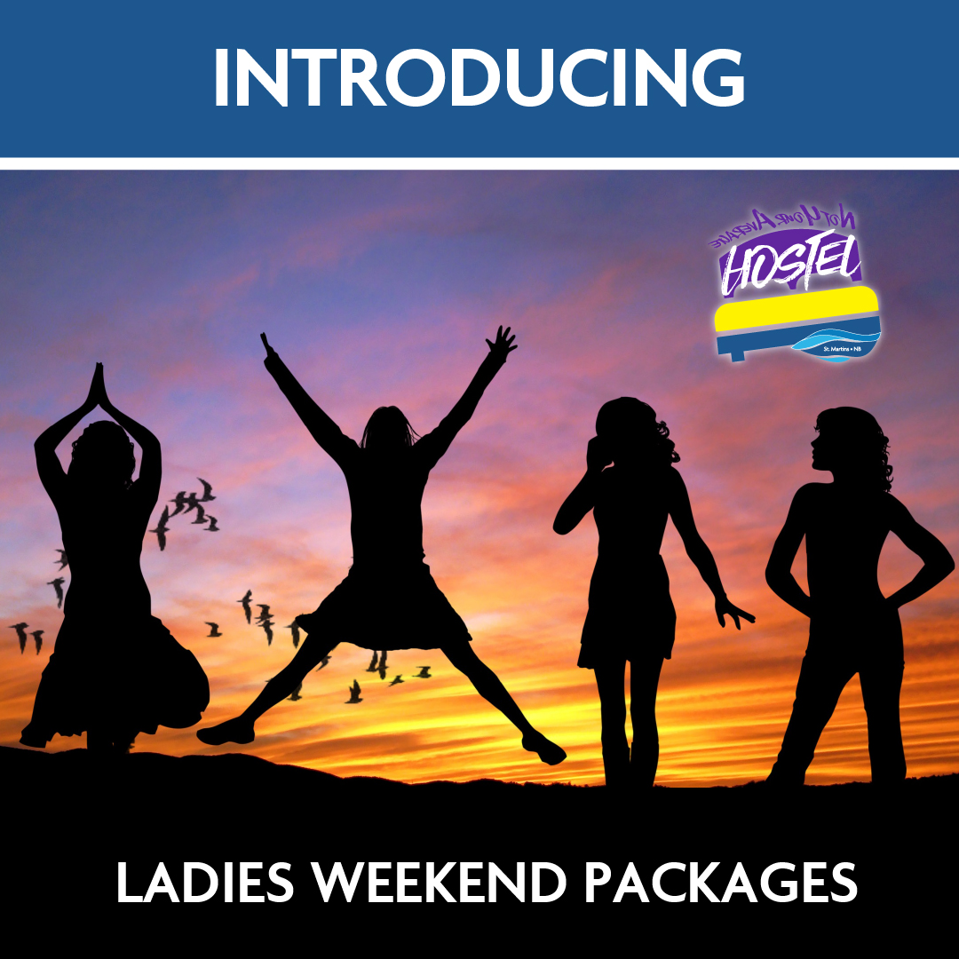 NYAH-Ladies-Weekends-Jan-2019