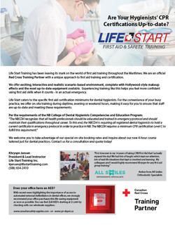 Life-Start-Training_Dental-Mailout_8