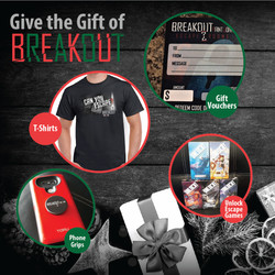 Breakout_Holiday-Gifts-2018