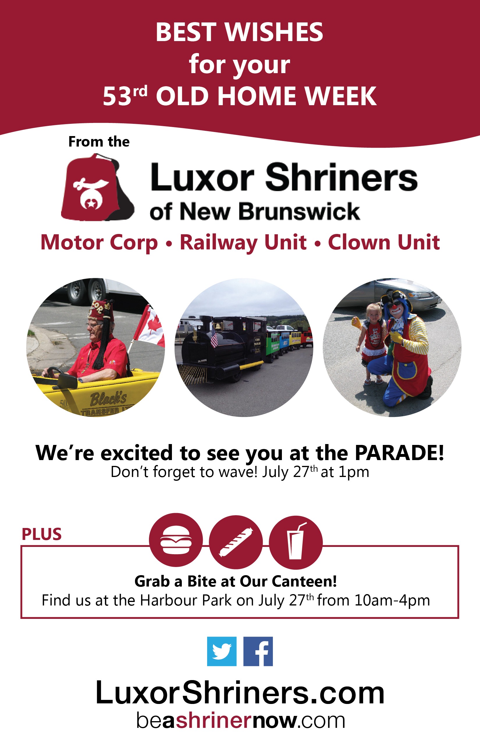 OHW Program Ad_Luxor Shriners-02
